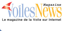 Voile News